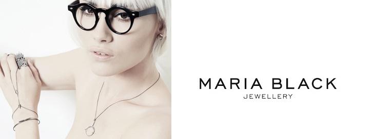maria black dk