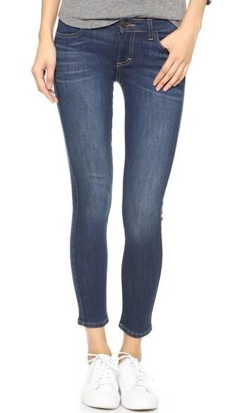 jeans dark forever blue dark blue
