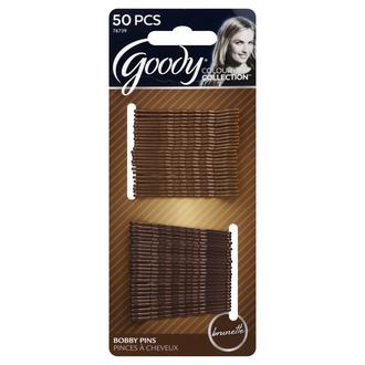 hair accessory bobby pin fashion hair hair adornments