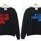 Www.kiranajaya.com $50 sweater available on kiranajaya.com