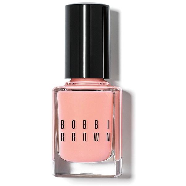 Bobbi Brown Nail Polish, Uber Pink Collection - Bobbi Brown... - Polyvore