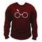 Harry potter shirt | harry potter sweatshirt | harry potter tee | harry potter sweater | harry potter lightning glasses shirt