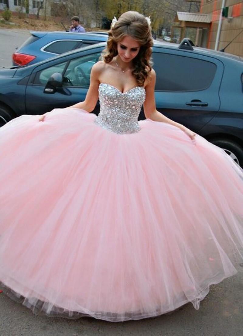 578b95381 dress