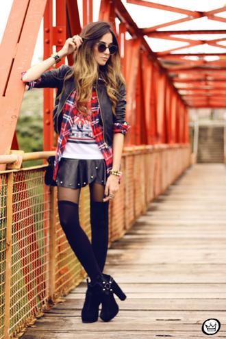 fashion coolture t-shirt shirt jacket skirt bag shoes