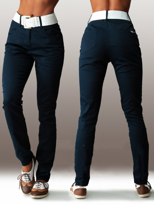 pants fall outfits winter outfits leggings dark blue