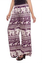 romper,dance harem pants,hippie trouser,beachwear,partywear pants,cocktail pants,baggy pants,cheap plus size palazzo pants,girls palazzo trousers,boho pants,vintage pants,indian trouser