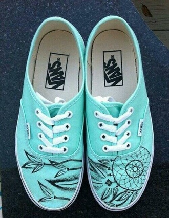 shoes pastel trainers cool
