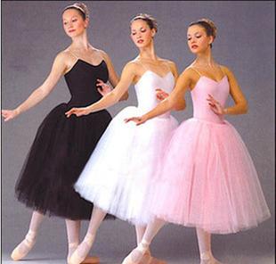 Женские балетная пачка Лебединое озеро танец одежды длинное платье тюль сценический костюм износ женский производительность одежды, принадлежащий категории Балет и относящийся к Одежда и аксессуары на сайте AliExpress.com