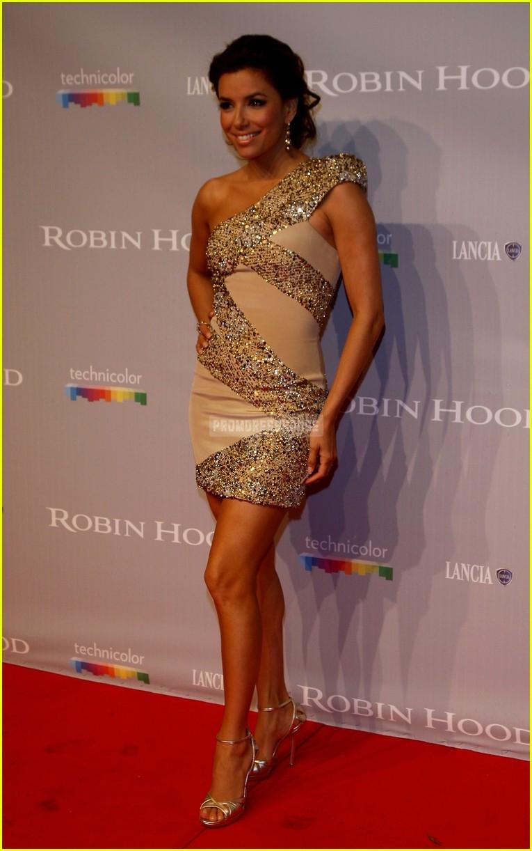 Beading Champagne One Shoulder Column Cap Sleeve Chiffon Celebrity Dress - Promdresshouse.com