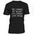 Tate Langdon Kit Walker Kyle Spencer American Horror Tshirt