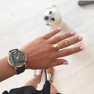 jewels sabo skirt gold ring pendant instagram yiota