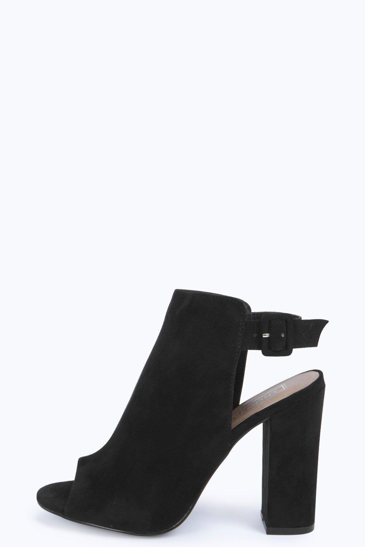 4e500979540 shoes