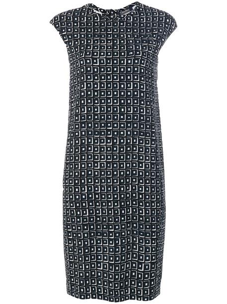 'S Max Mara dress women spandex