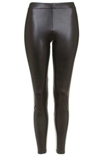 leggings black pants