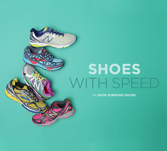 Online Shoes, Clothing, Always Shipped FREE | Zappos.com