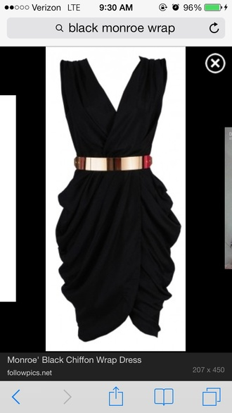 dress chiffon dress wrap dress chiffon black wrap shoes