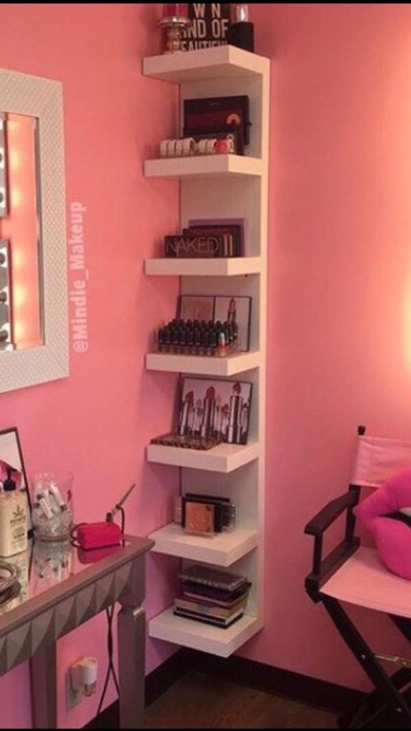 lack wall shelf unit ikea. Black Bedroom Furniture Sets. Home Design Ideas