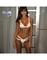 Shop sensual hollow out bikini