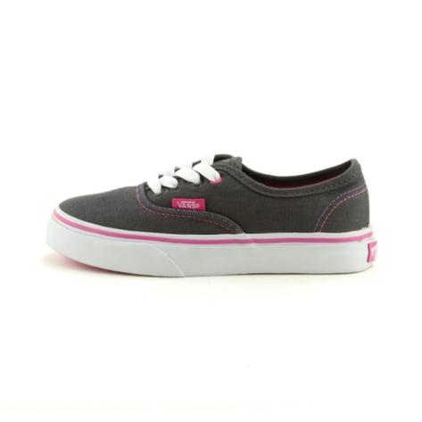 journey shoes vans