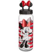home accessory,water,disney,minnie mouse,water bottle,cute,valentines day gift idea,cardigan