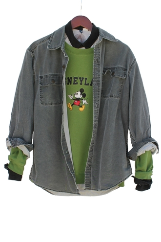 sweater clothes mickey mouse disney blogger hipster justvu.com pullover disneyland mens sweater mens shirt mensfashion fall outfits fall sweater winter sweater winter outfits