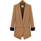 coat,bagsq,fashion,clothes,mens coat