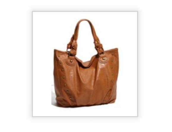 bag brown bag leather bag handbag secret life faux leather bag purse bohemian bags shoulder bag