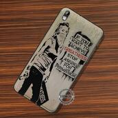 phone cover,quote on it phone case,banksy,lg case,lg g3 cases,lg g4 case,lg g5 case,nexus case,nexus 4 case,nexus 5 case,nexus 6 case,sony xperia case,sony xperia z3 case,sony xperia z5 case,sony xperia z4 case,htc case,htc one case,htc one m7 case,htc one m8 case,htc one m9 case,htc one m9 plus case,htc desire case,htc desire 816 case,htc desire 820 case,htc desire 826 case