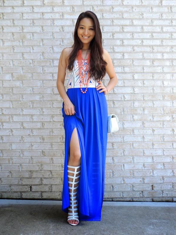 sensible stylista blogger shoes jewels bag