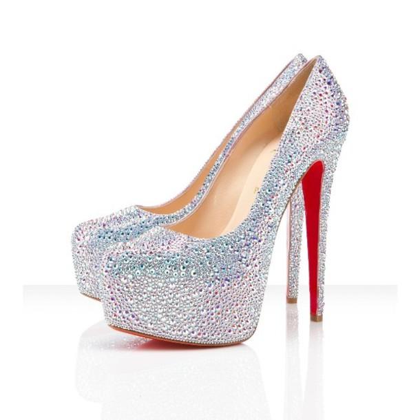 28a7b3db5d0 Shoes, $31 at m.aliexpress.com - Wheretoget