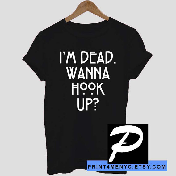 i dead wanna hook up hoodie Four-year-old ryu pena died when his hoodie got caught on a hook in a shop's do you have a story for the sun online news sign up to the sun terms and.