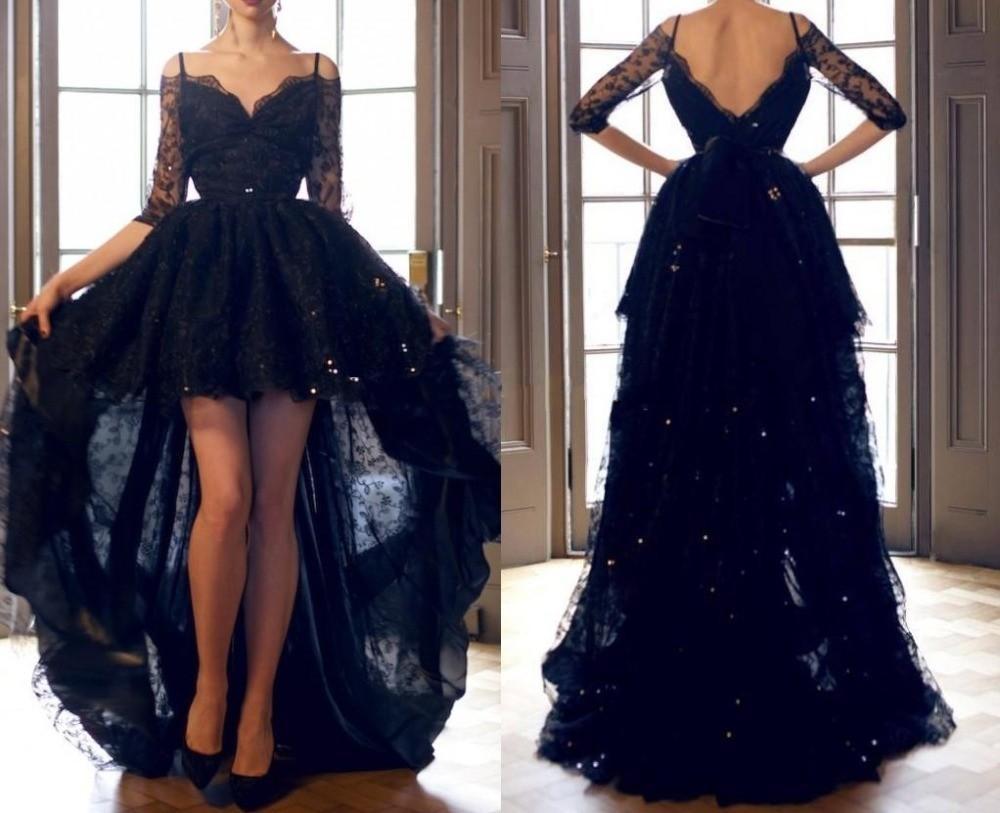 Prom Dresses Atlanta - Ocodea.com