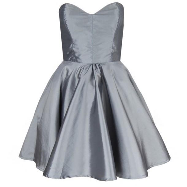 dress party dress