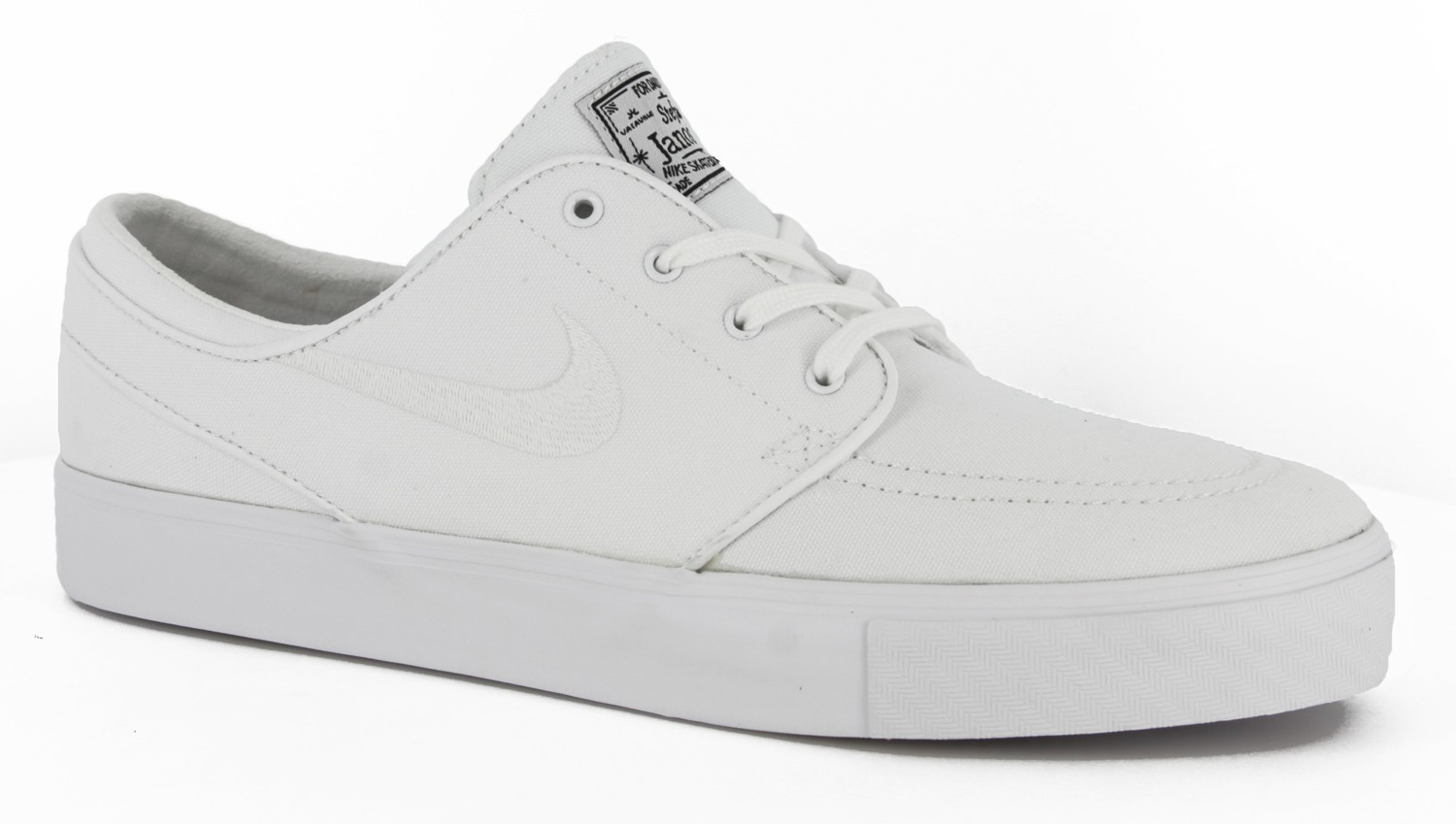 best sneakers 7d135 0cc85 nike sb white white