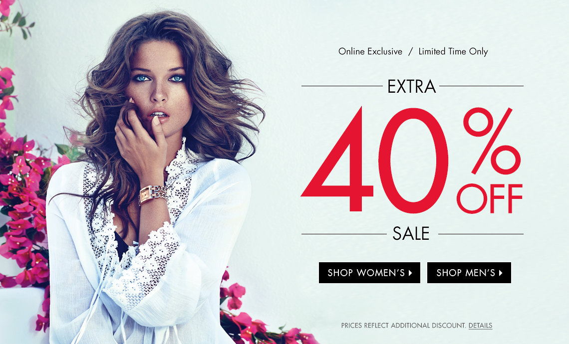 Women clothing stores Guess clothing for women
