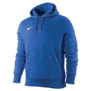 Nike express core fleece hoodie