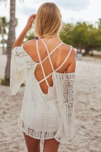 dress summer dress style