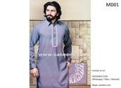 dress,afghanistan fashion,afghan sweater,afghan,afghandress,afghan silver,afghanistan