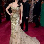 Oscars 2013 Red Carpet - Fashion Diva Design