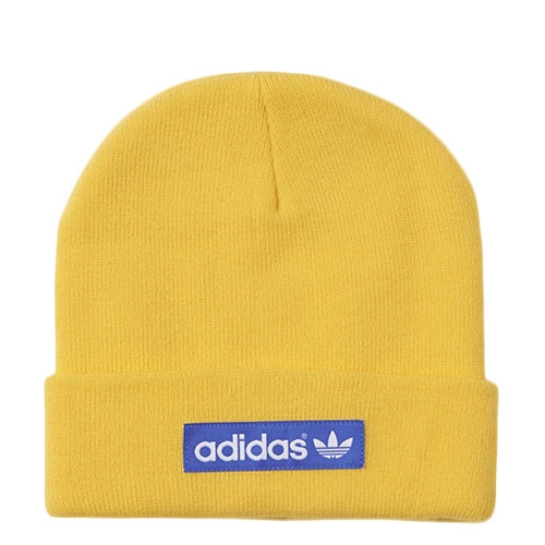 yellow adidas logo - photo #45