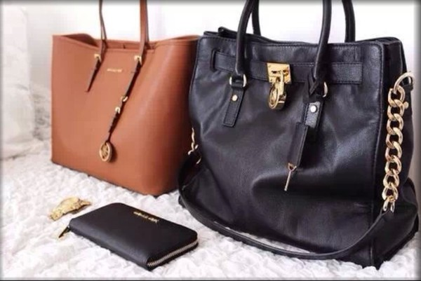 bag black marc by marc jacobs