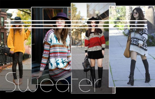 d9049c330a6a sweater
