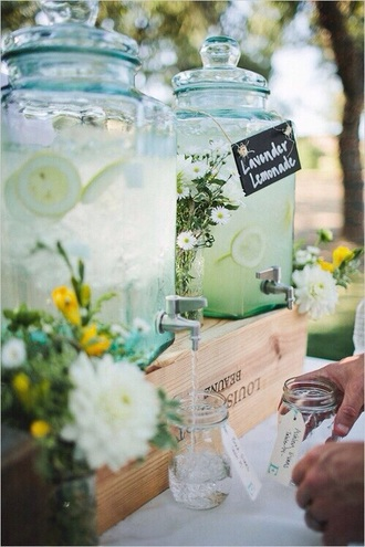 home accessory water bottle water lifestyle hipster wedding country wedding