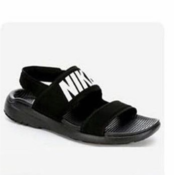 shoes nike sandals