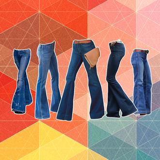 irene closet blogger jeans shoes