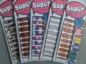jewels nails nail polish nail art patch stickers nail stickers stickers nail nail accessories