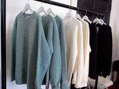 sweater,wool,sweatshirt
