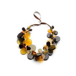CANDIES | Ania Kruk - biżuteria, bransoletki, naszyjniki, kolczyki. Ręcznie robiona biżuteria autorska.