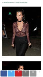 blouse,lace blouses,top
