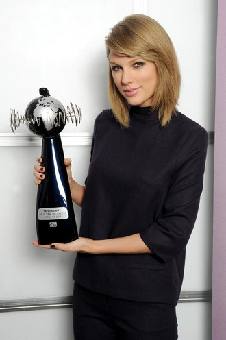 top turtleneck taylor swift